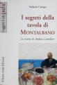 montalbano cookbook
