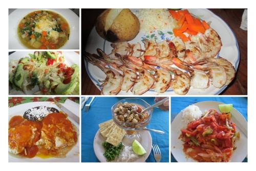 yucatan dishes-01