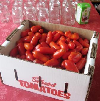 tomato box 2