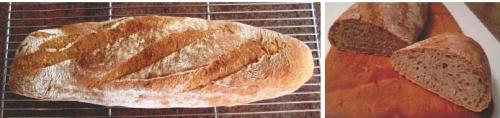 done loaf 1