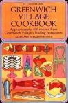 Greenwich Village Cookbook