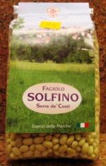 Solfinos