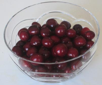 bowlful