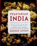 jaffrey vegetarian