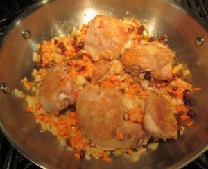 chicken-1
