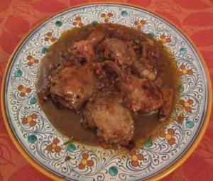 chicken-4