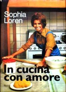 cucina-con-amore