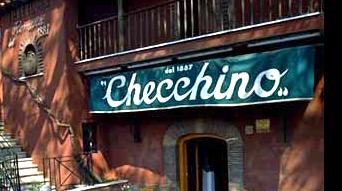 checchino