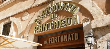 fortunato-al-pantheon