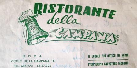 campana-menu