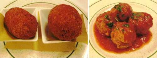 polpettini-suppli