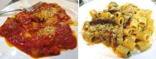 ravioli-gricia