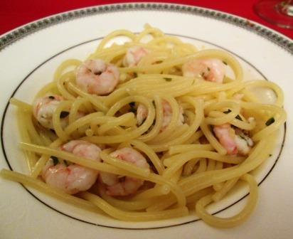 pasta-and-shrimp