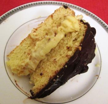 cake-slice